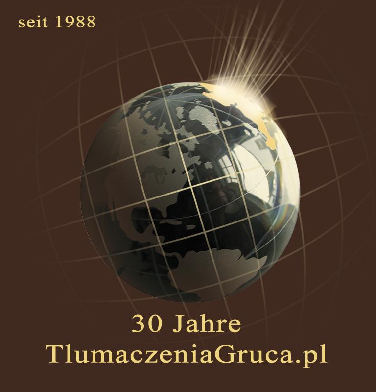 Tłumaczenia Online Częstochowa Zespół Tłumaczy Szybkie